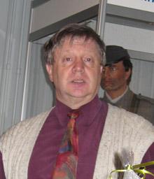 JukkaNykänen